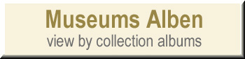 Museums Alben - View by Collection Albums